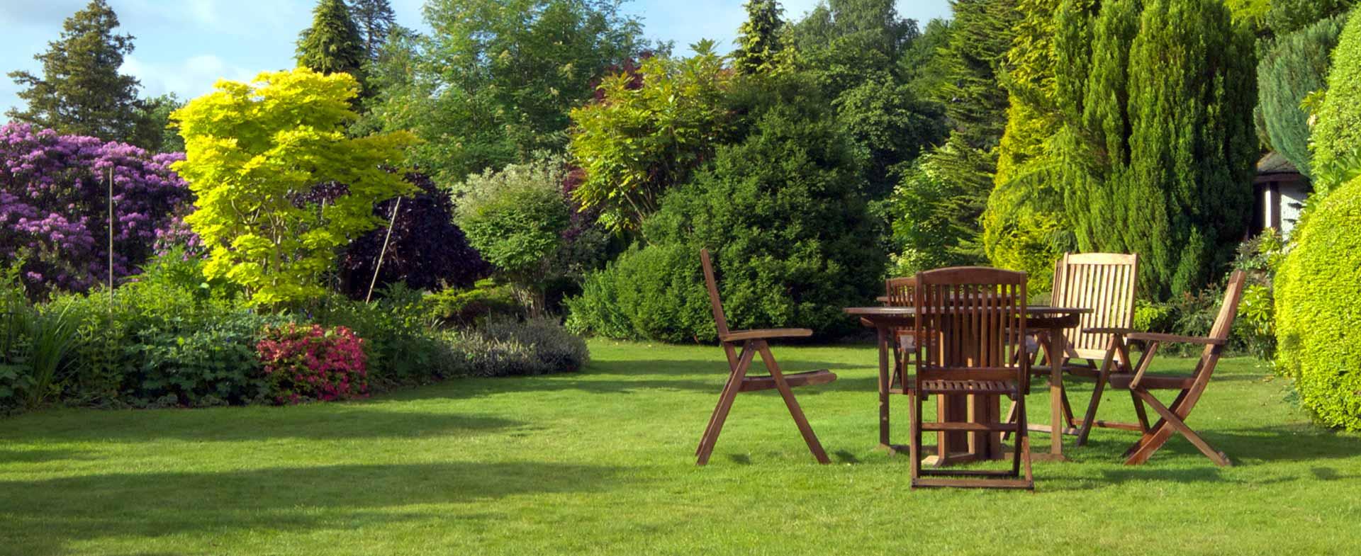 Gardeners Aldwych